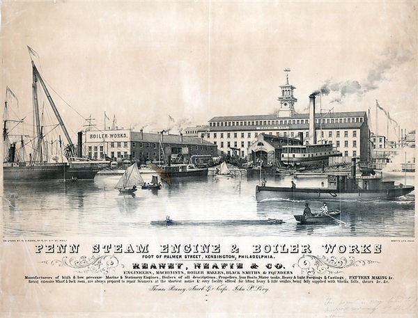 Penn Steam Engine & Boiler Works.jpg