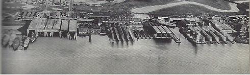 New York Shipyard.jpg
