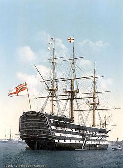 800px-Victory_Portsmouth_um_1900.jpg