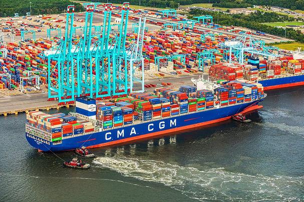 CMA-CGM-Brazil-5-1536x1024.jpg