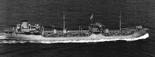 1280px-Type_T2-SE-A1_tanker_Hat_Creek_un