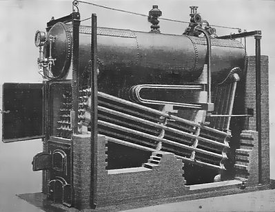 Babcock_and_Wilcox_boiler_(Heat_Engines,