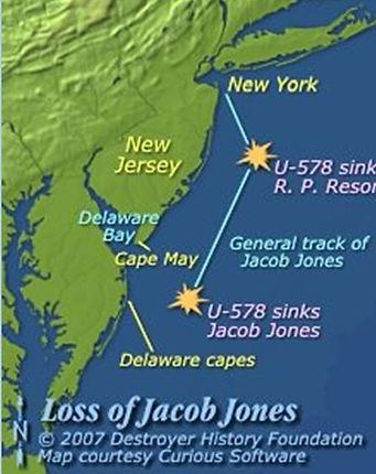 Jacob Jones Map.jpg
