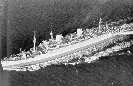SS Manhattan:USS Wakefield.jpg