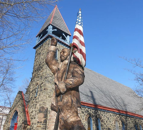 Henson church better_edited.jpg