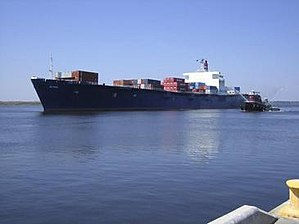 300px-El_Faro_ship.jpg