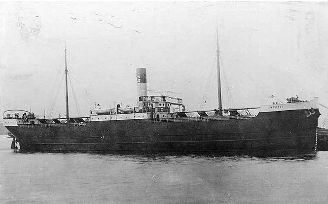 J.M. Guffey (1902).jpg