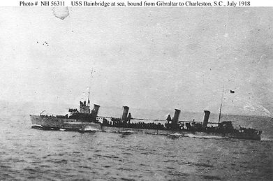 USS Bainbridge.jpg