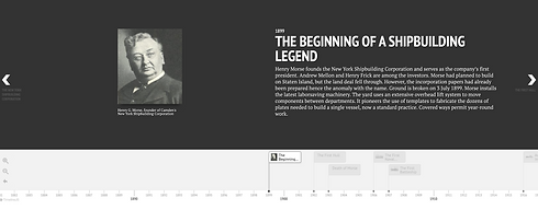 NY Shipbuilding Co. Timeline.png