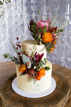 Wedding cake (19 of 48)