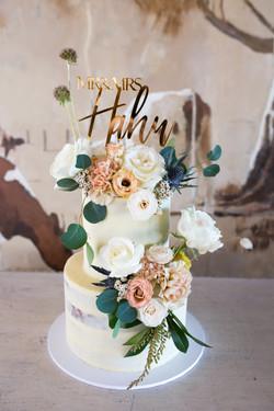 Wedding cake (16 of 48)