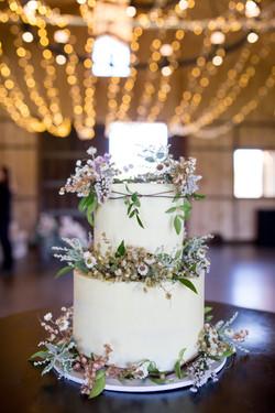 Wedding cake (26 of 55)