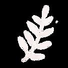 Catherine Film Logo - leaf element.png