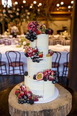 Wedding cake (37 of 48)