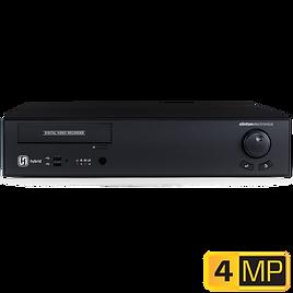 HY16_4mp DVR.png