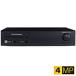 HY16_4mp DVR.png
