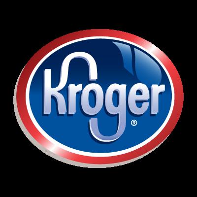 kroger-logo-vector.png