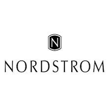 Nordstrom logo.png