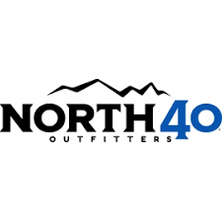 North Forthy logo.png