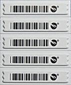 Labels.jfif