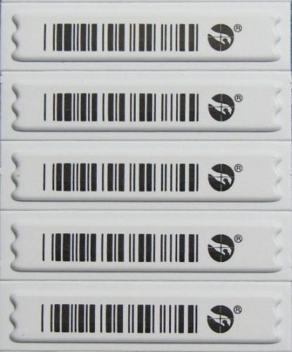 DR Labels