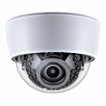 Dome Camera IDX2HD_29ir-600x600.png