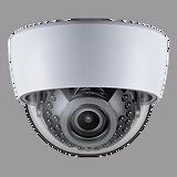 Dome Camera IDX2HD_29ir-600x600.png