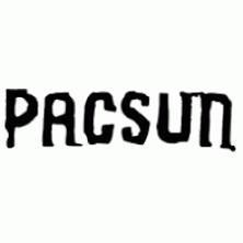 Pac Sun Logo.png
