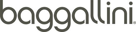 Baggalini  logo.png