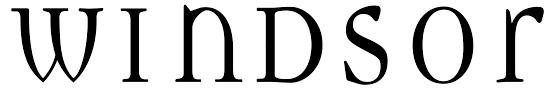 Windsor Logo.png