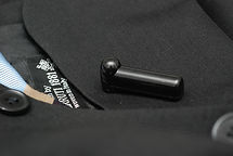 WG Global Pencil Tag  (3).JPG.jpg
