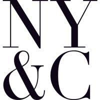 new york and company.jfif
