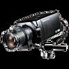 X1HD-600x600 Box Camera.png