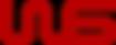 Logo_2015 no background (1).png
