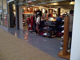 Roseville-20111219-00070.jpg
