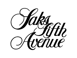 saks fith ave.png