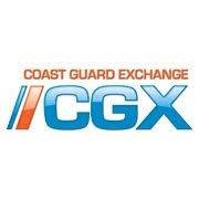 coast guard exchange.jfif
