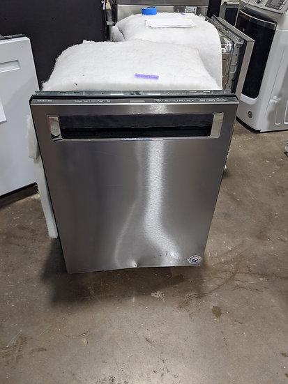 KitchenAid Dishwasher SS-36439