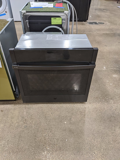 "GE Profile 30"" Single Wall Oven BS-32830"