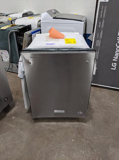 KitchenAid Dishwasher SS-35087