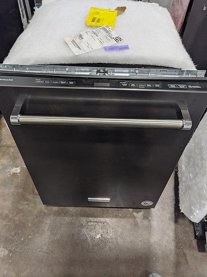 KitchenAid Dishwasher BS-35882