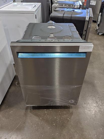 KitchenAid Built-in Dishwasher SS- 49233