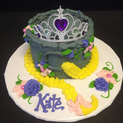 Princess cake...guess which one:).jpg