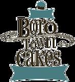 BoroTownCakeslogo_edited.png