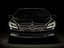 some-of-the-most-expensive-cars-to-insure-in-the-us-are-mercedes-benz-77650_1