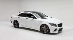 mercedes-cls-class-modification-wallpaper-mercedes-cls-class-modified
