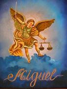 Arcangel 1  - Canalizaciones con Ángeles y Maestros de luz Medellín