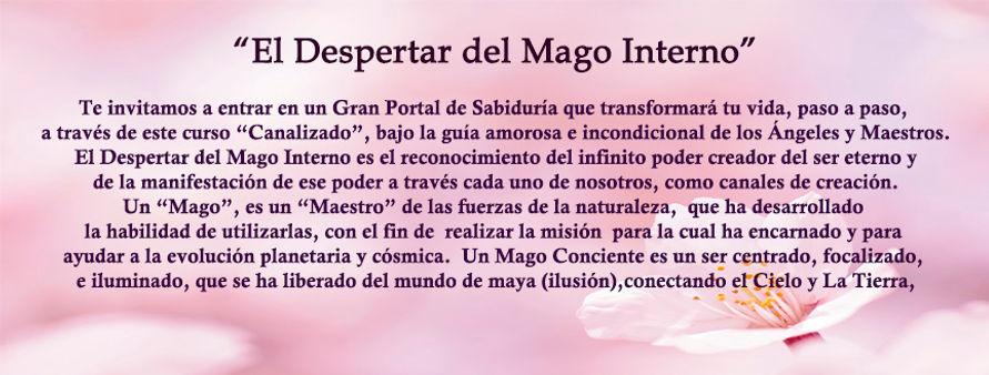 DESPERTAR DEL MAGO INTERNO.jpg