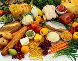 Alimentando tu cuerpo y tu espíritu