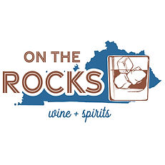 On the Rocks Wine and Spirits Logo-01 2.jpg